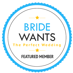Bride Wants - US Wedding Planner and Vendors Directory